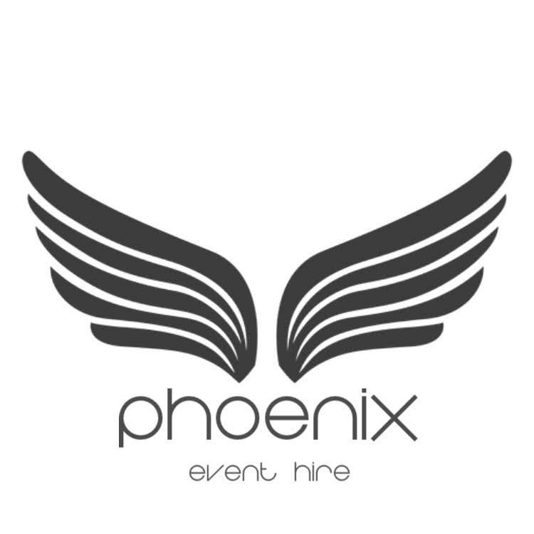 Phoenix Event Hire