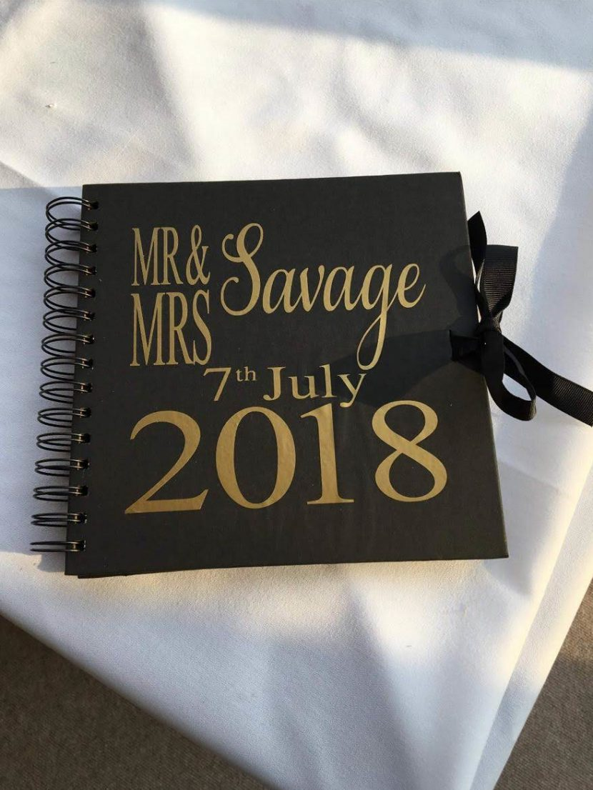 customguestbook